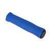 RFR CMPT Foam handvatten blauw